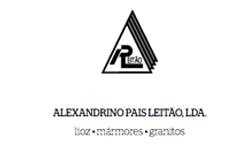 ALEXANDRINO PAIS LEITÃO